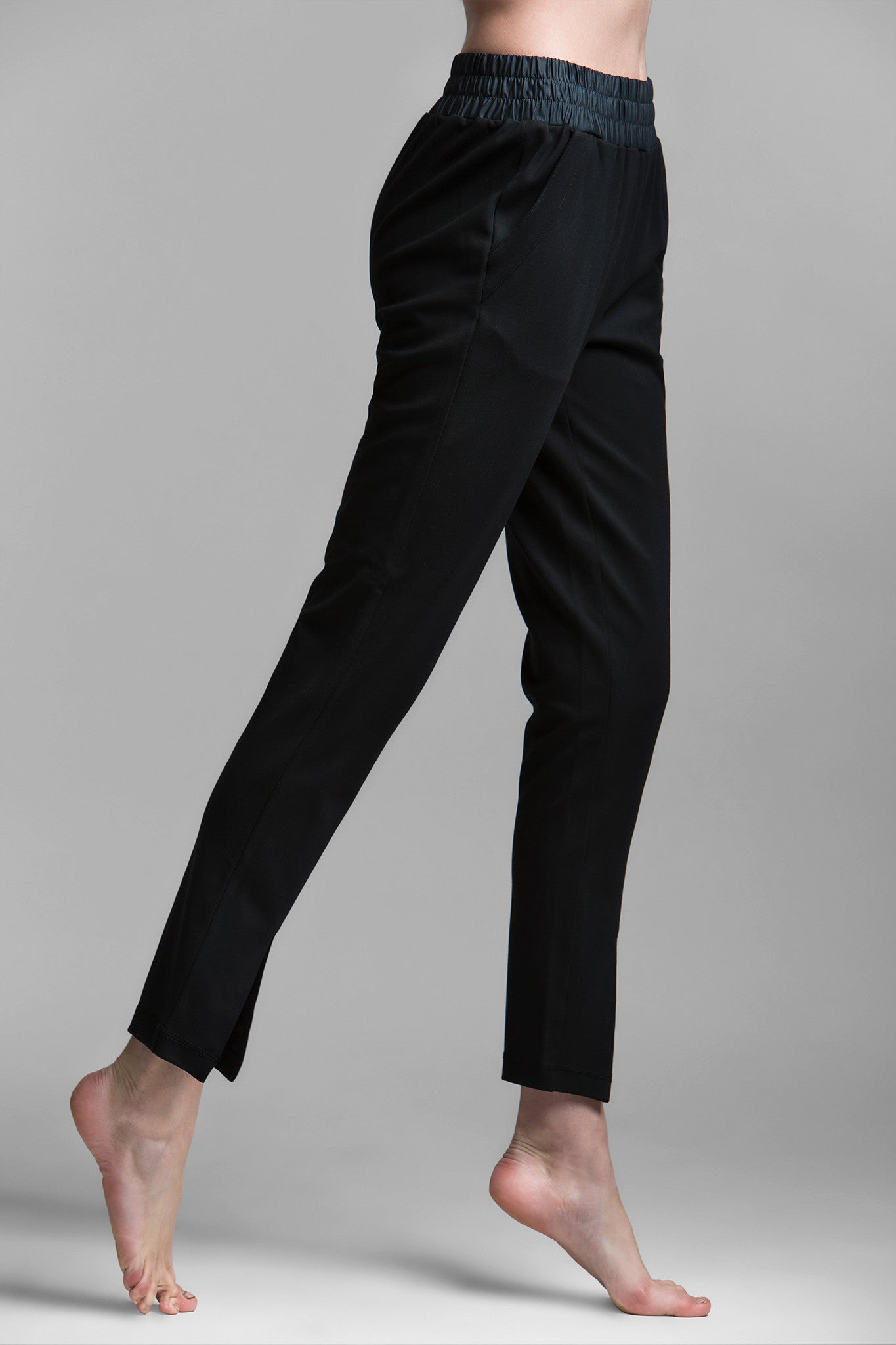 Margaret Tailored Jogger