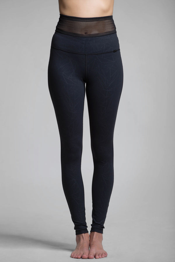 Loft High Waisted Leggings, Leggings, TITIKA ACTIVE
