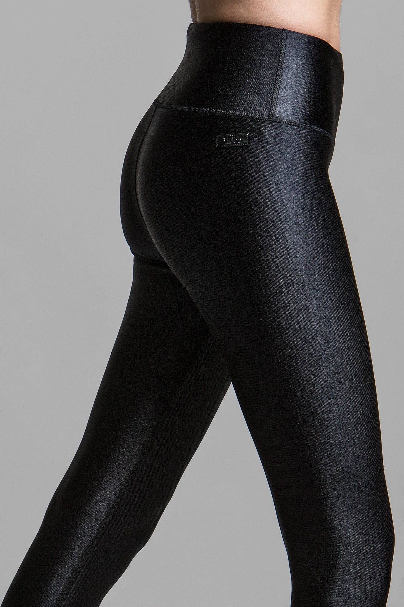 Nora Shine II Leggings