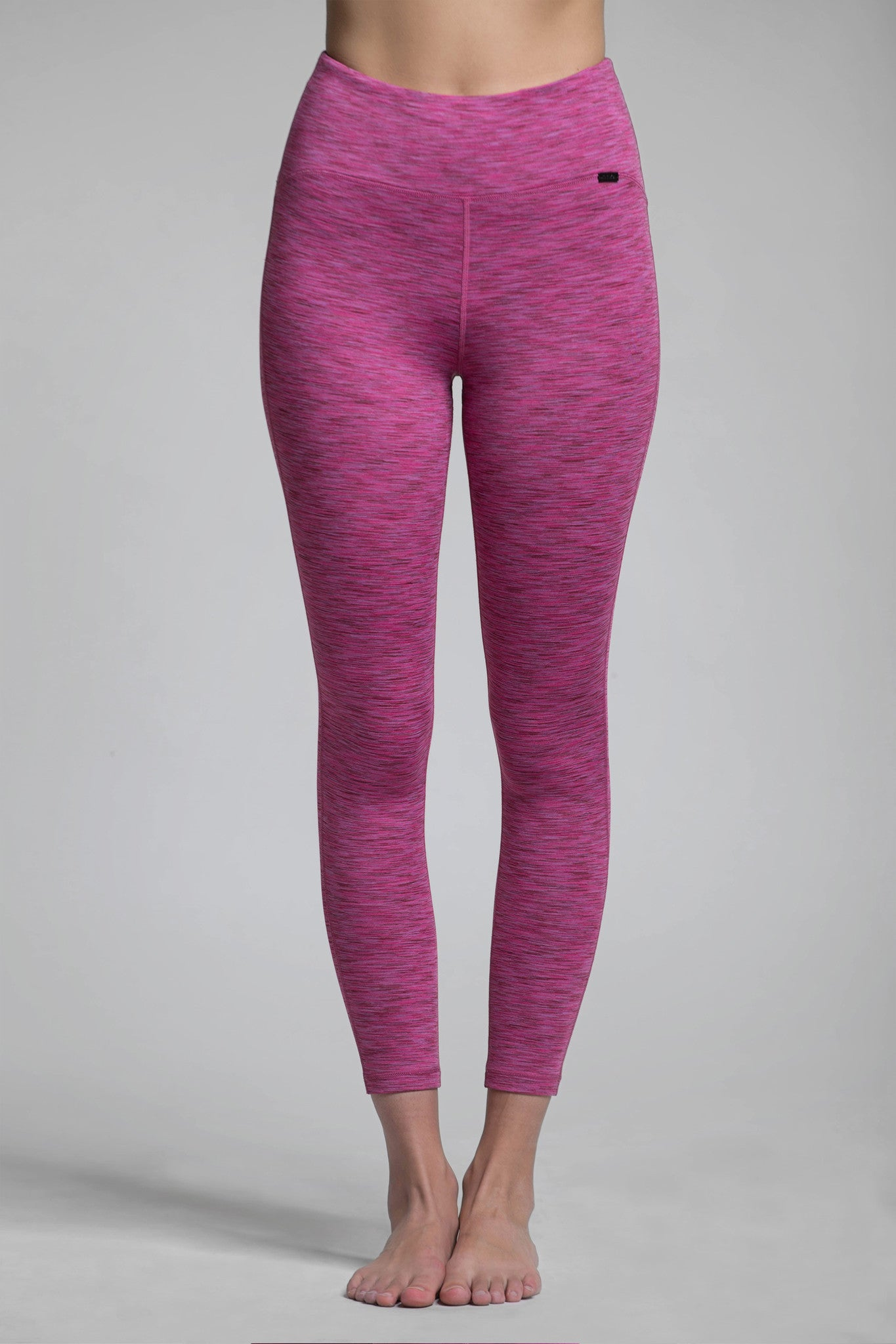 Rouge High Waisted Legging