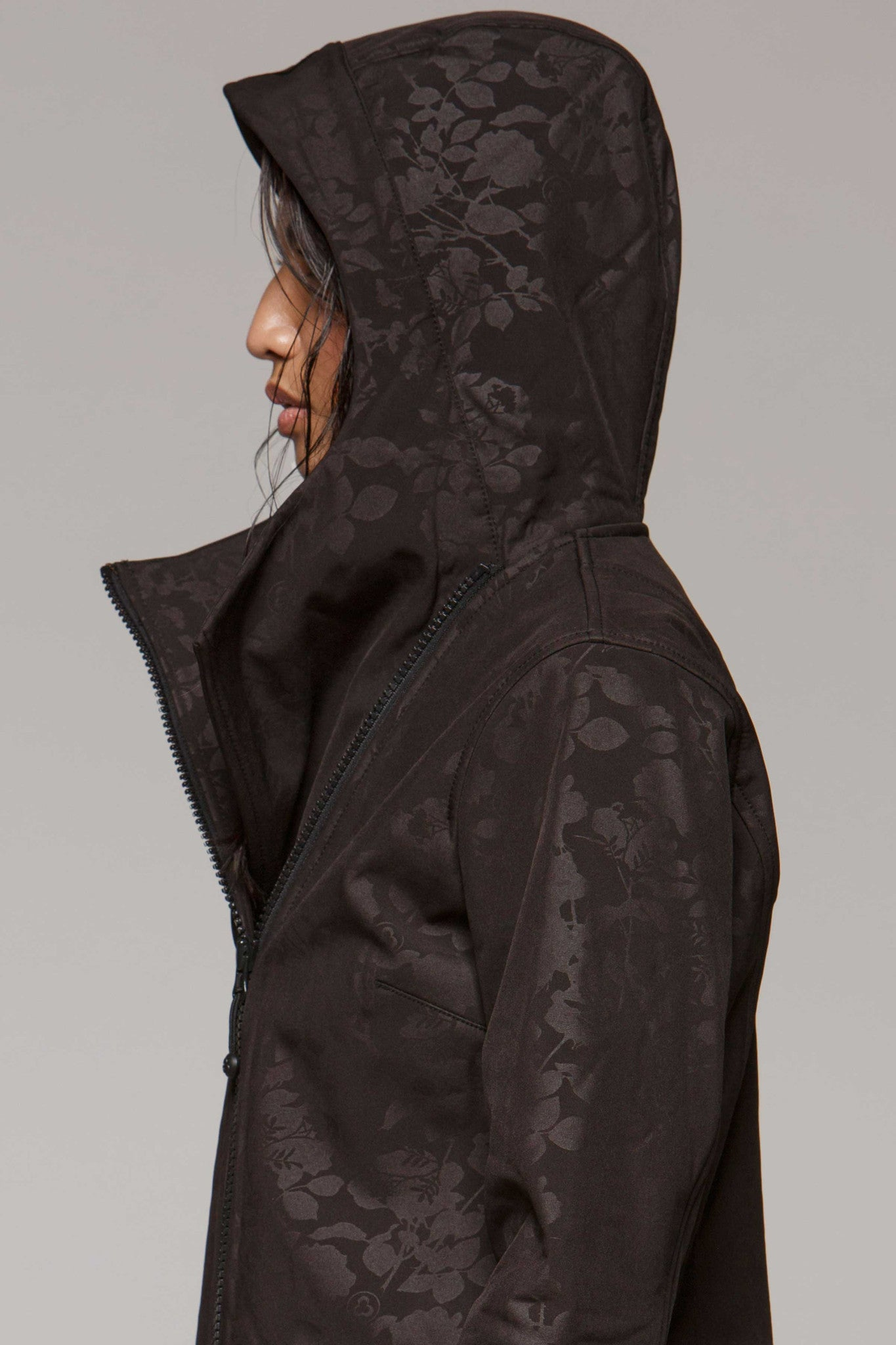 Skua Light Rain Jacket