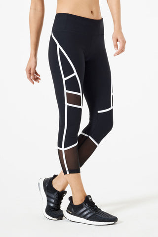 MPG Arabesque 2.0 Legging