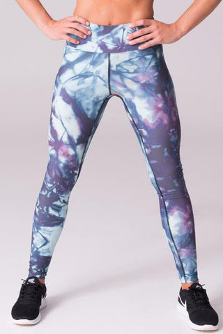 Daub Active Riley Legging