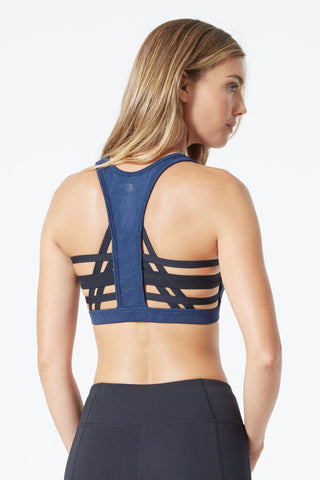 MPG Elliptical 2.0 Sports Bra