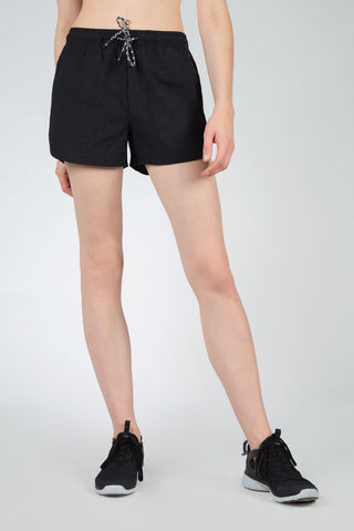 MPG Express Shorts