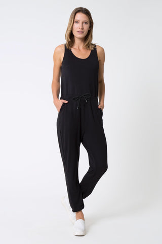 MPG Splendor Jumpsuit
