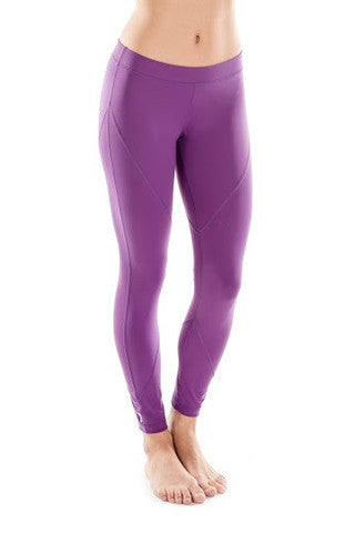 Tonic Karin Leggings