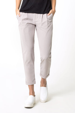 MPG Leila Cropped Trouser