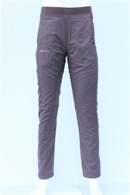 One Tooth Men's Lined Pant