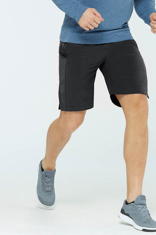 MPG Men's Momentum 2.0 Short