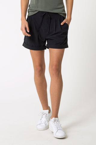 MPG Phoenix High Waisted Short