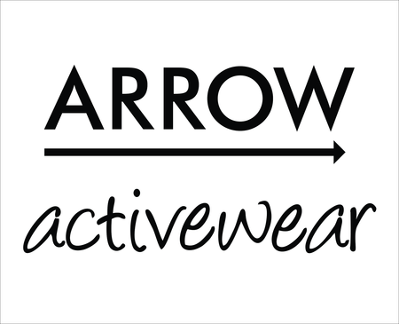 Arrow Activewear