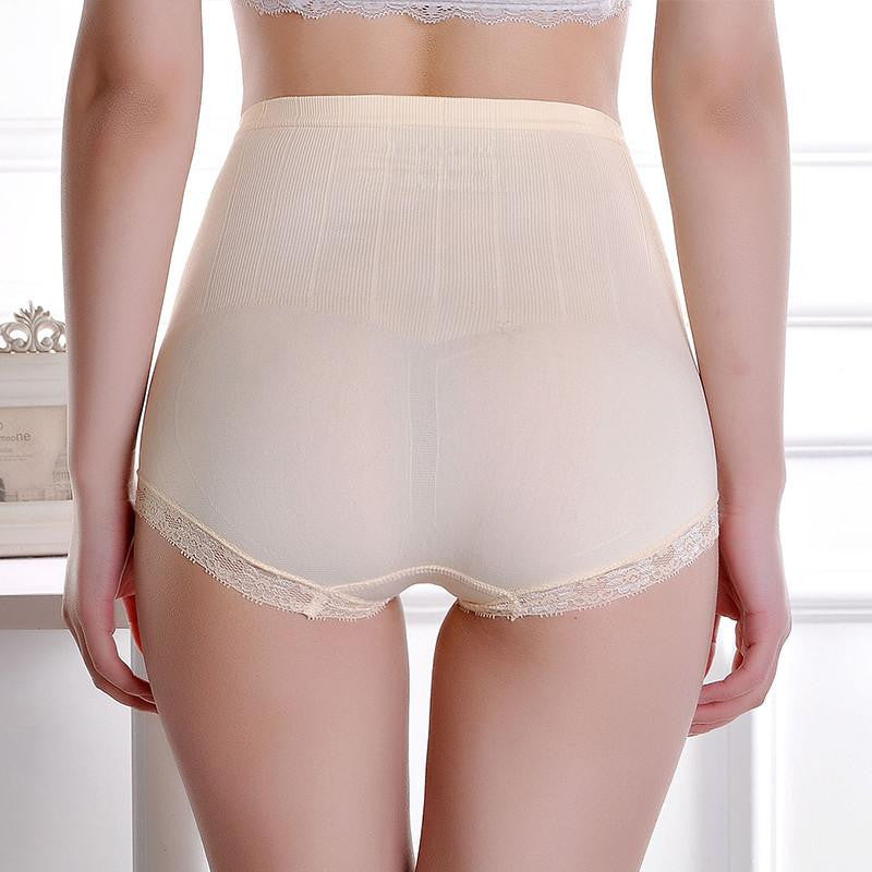 2186b4634 Body Slimming Underwear – Great Product Buys