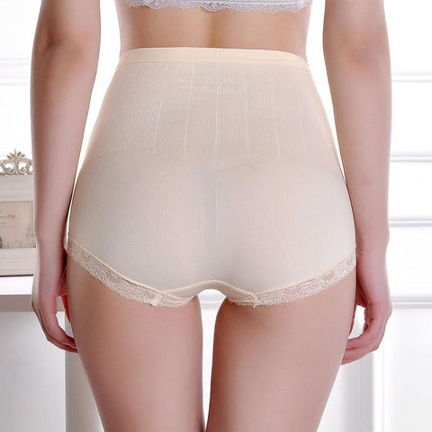 Body Slimming Underwear