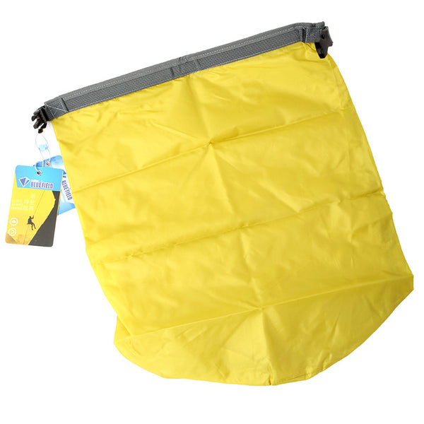 New Portable 20L Waterproof Storage Dry Bag