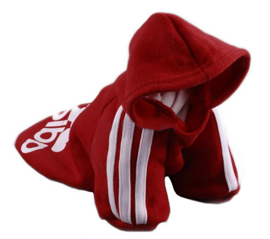 FREE OFFER - Adorable Pet Sweat Shirt