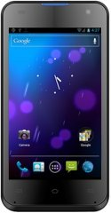Sky 4.0 Android Unlocked GSM phone