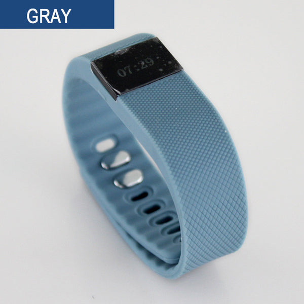 Smart band Fitness Tracker Bluetooth 4.0