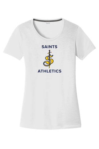 Girls PE Shirt