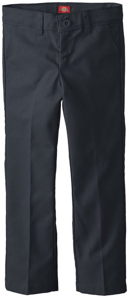 Girls Junior Stretch Pant