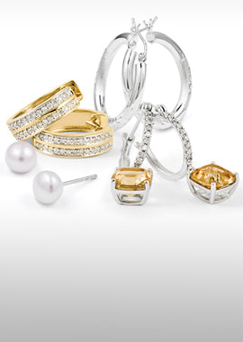 Jewelry Best Buy