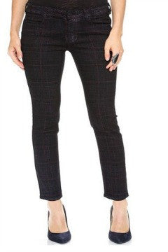 Jeans - SIWY  Denim