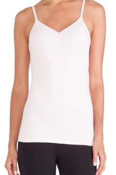 Solow  Ballet Camisole Workout