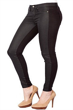 Jeans -  Classic Ponte  -  Second Clothing Co Yoga Jeans