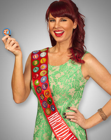divorce-party-badges-sash-game-burnsy