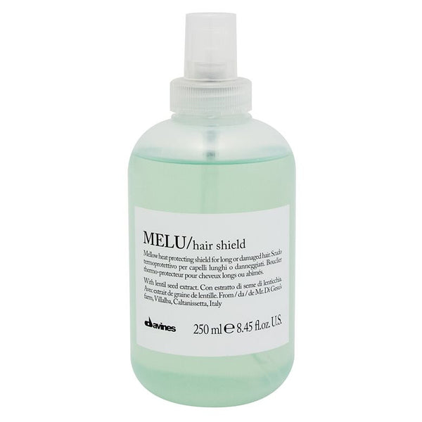Davines MELU Hair Shield 250ml