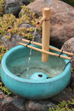 "Bamboo Fountain Kit Adjustable 12"" - Routes Gallery"