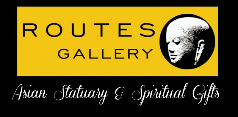 Routes Gallery