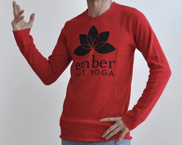 Ember Thermal Long Sleeve