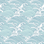 vintage hawaiian wallpaper