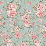 roses wallpaper design