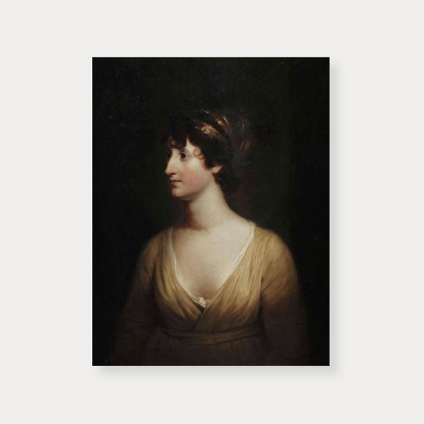 mary countess of kenmare