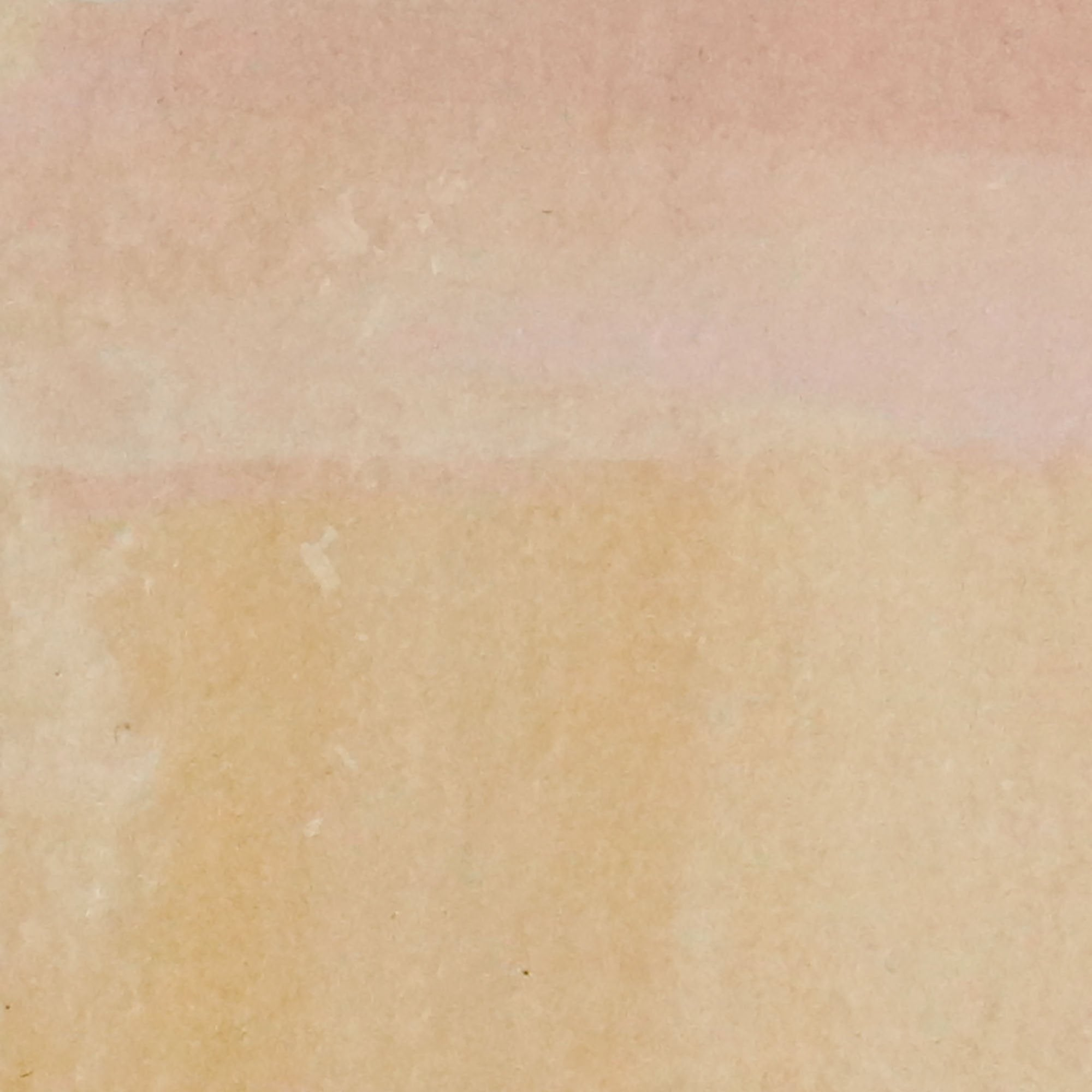 abstract pastel wallpaper