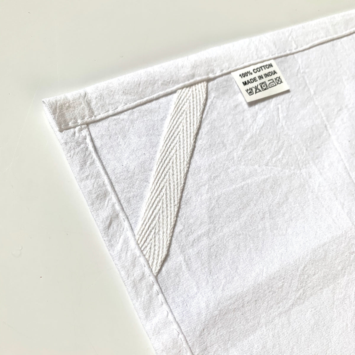 Muddy Mouth Cards Towel— This Towel is Moist