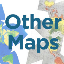 Other Maps Collection