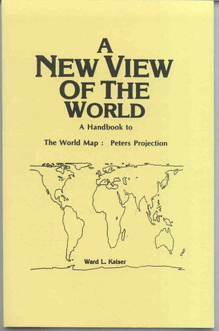 A New View of the World