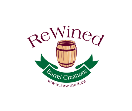 ReWined Barrel Creations