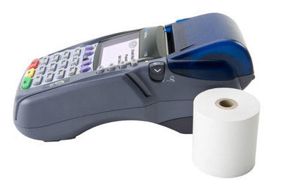 Huge news in the thermal paper supply industry, regarding cost increases