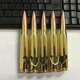 .50 caliber *Real Perviosuly Fired Shells* Bottle Openers-wholesale case of 25