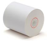 POS thermal paper rolls-3 1/8 x 3 215 ft long