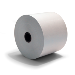 Thermal paper rolls-Pay@the pump paper- 2 1/4 x 3 3/4 (290 ft) Free shipping in Canada and the USA- No minimum order!