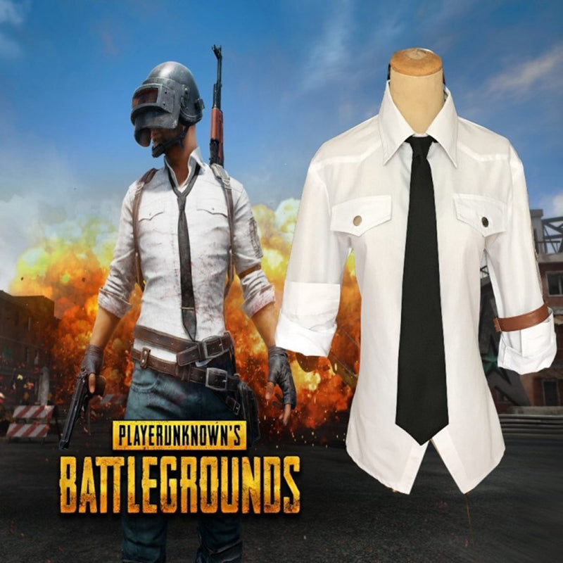 PUBG Winner Winner Chicken Dinner Shirt Playerunknowns Battlegrounds