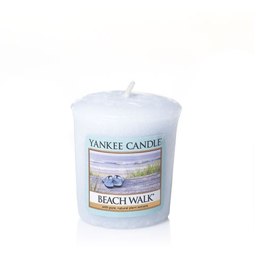 Yankee Candle - Beach Walk