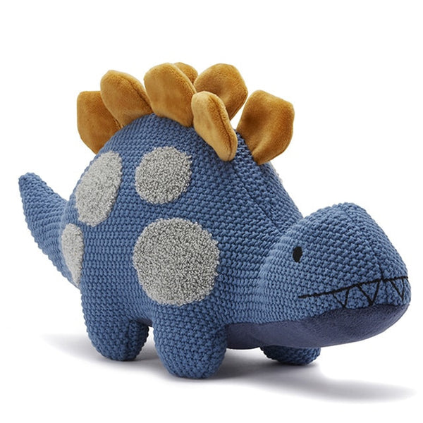 Daddy Dino Soft Toy
