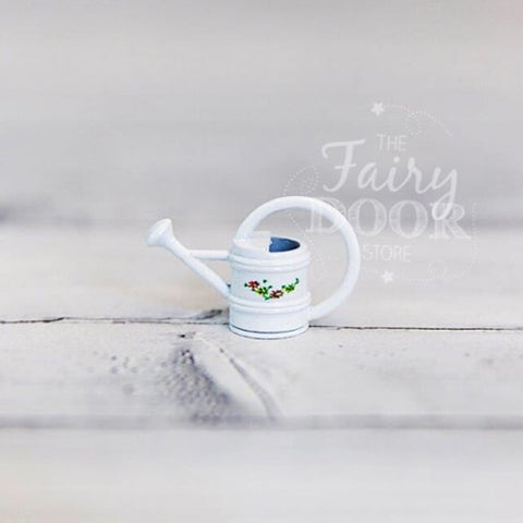 Tiny Watering Can