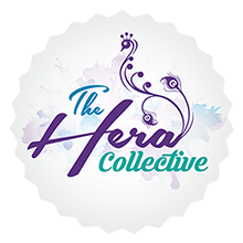 The Hera Collective